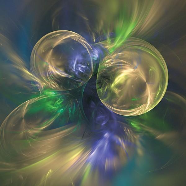 Spherus LXD-SPH-02