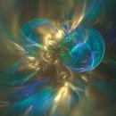 Spherus LXD-SPH-03
